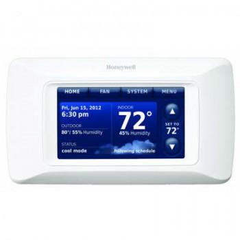 Prestige SD Thermostat – Honeywell THX9321R1008